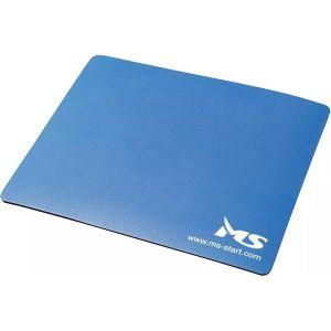 Podloga za miš MS TERIS S110, plava