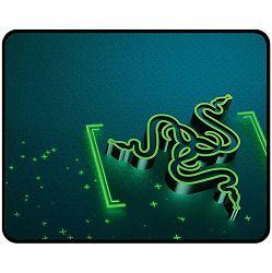 Podloga za miš Razer Goliathus Control Gravity Edition - Soft Gaming Mouse Mat Small, RZ02-01910500-R3M1- BEST BUY