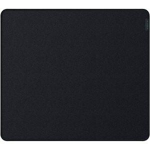 Podloga za miš Razer Strider, gaming, crna, large 450x400mm, RZ02-03810200-R3M1
