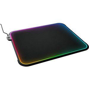 Podloga za miš Steelseries Qck Prism