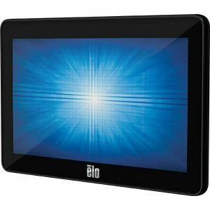 Pos monitor Elo 1002L, Non-touch, 25.4 cm (10''), black