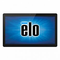 POS monitor Elo 10I3, 25.4 cm (10''), Projected Capacitive, SSD, Android, black