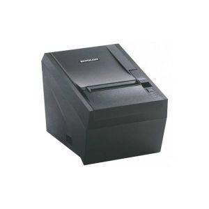 POS printer Bixolon SRP-330IICOESK