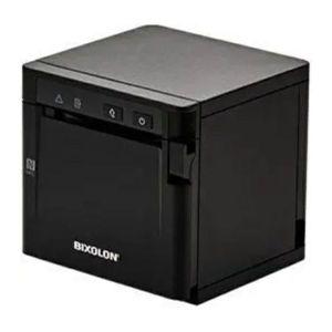 POS printer Bixolon SM SRP-Q300WK
