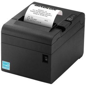 POS printer Bixolon SRP-B300ESK