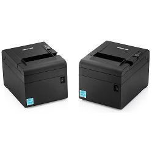 POS printer Bixolon SRP-E300K/MSN - NOVO