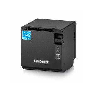 POS printer Bixolon SRP-Q200SK