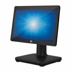 POS sistem Elo, 38.1 cm (15''), Projected Capacitive, SSD