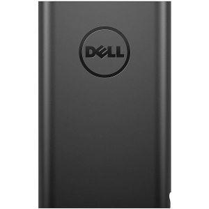 Power Bank Dell Power Companion PW7015L, 18. 000 mAh