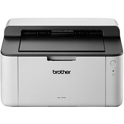 Printer Brother HL1110E, Laser, B/W