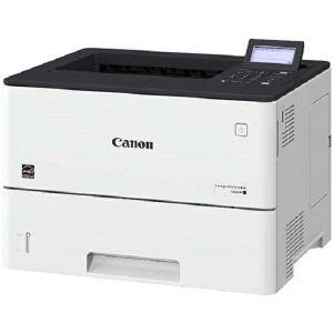 Printer Canon imageRUNNER 1643P, ispis, USB, laser, crno-bijeli, A4