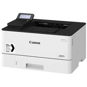 Printer Canon laser i-SENSYS LBP223dw