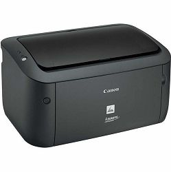 Printer Canon LBP6030, A4