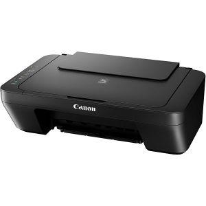 Printer Canon Pixma MG2550S, ispis, kopirka, skener, USB, A4 - PROMO