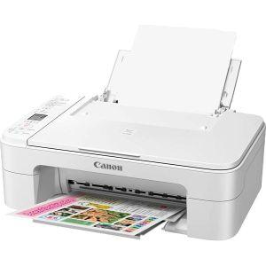 Printer Canon Pixma TS3151, ispis, kopirka, skener, WiFi, USB, A4 - BEST BUY