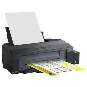 Printer Epson L1300, ispis, USB, A4