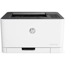 Printer HP 150a, Color, A4 - BEST BUY