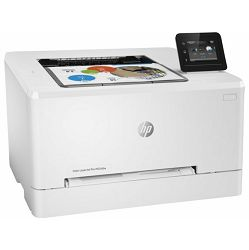 Printer HP Color LaserJet Pro 200 M254dw, T6B60A, duplex, WiFi, A4