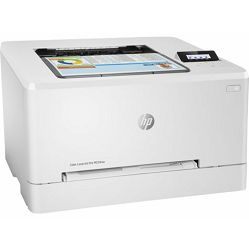 Printer HP Color LaserJet Pro 200  M254nw T6B59A