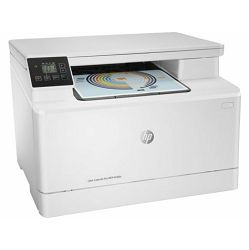 Printer HP Color LaserJet Pro MFP M180n, T6B70A