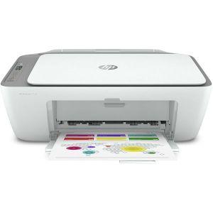Printer HP DeskJet 2720 All-in-One - PROMO
