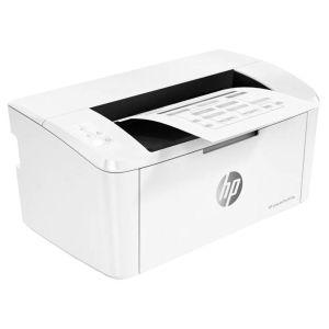 Printer HP LaserJet Pro M15w, W2G51A, crno-bijeli ispis, WiFi, A4