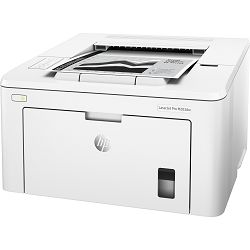 Printer HP LaserJet Pro M203dw, G3Q47A, printer, WiFi, Duplex, A4