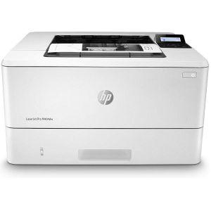 Printer HP LaserJet Pro M404dw Printer, W1A56A, Wireless, Duplex, A4 - MAXI PONUDA