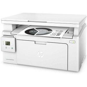 Printer HP LaserJet Pro MFP M130a, G3Q57A, Ispis, kopiranje, skeniranje, A4 - MAXI PONUDA