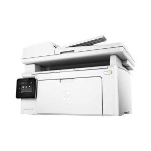 Printer HP LaserJet Pro MFP M130fw - PROMO