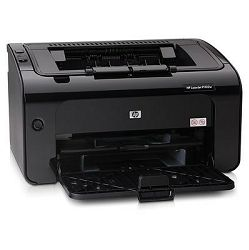 Printer HP LaserJet Pro P1102w ePrint CE658A
