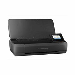 Printer HP Office Jet 252 Mobile AIO N4L16C