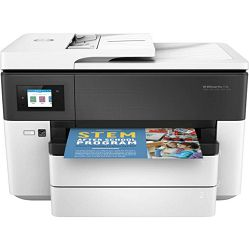 Printer HP OfficeJet Pro 7730 Wide Format AiO, Y0S19A