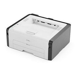 Printer RICOH SP 220NW, Mono LaserMono Laser with Network and WiFi, A4