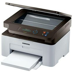 Printer Samsung SL-M2070, A4