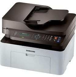Printer Samsung SL-M2070F, A4