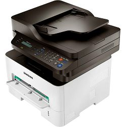 Printer Samsung SL-M2070FW, A4, Wireless