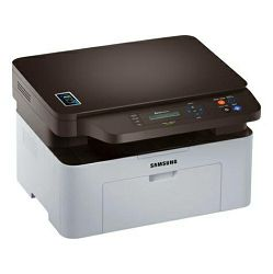 Printer Samsung SL-M2070W, A4, Wireless