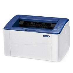 Printer Xerox Phaser 3020 A4, crno bijeli, WiFi