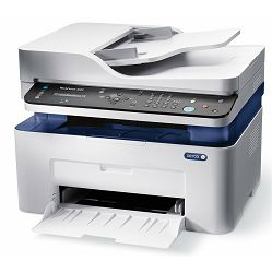 Printer XEROX WC 3025 A4 3025V_NI
