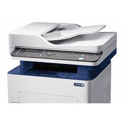 Printer XEROX WC 3215 A4 3215V_NI