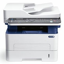 Printer XEROX WC 3225 A4 3225V_DNIY