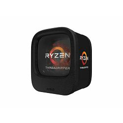 Procesor AMD Desktop Ryzen Threadripper 12C/24T 1920X  (4.0GHz, 38MB cache, 180W, sTR4) box