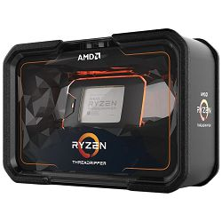 Procesor AMD Ryzen Threadripper 2950X (16C/32T, 4.4GHz, 32MB, sTR4)