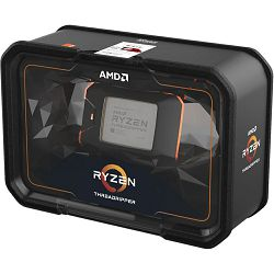 Procesor AMD Ryzen Threadripper 2970WX (24C/48T, 4.2GHz,76MB,250W,sTR4), YD297XAZAFWOF
