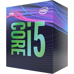 Procesor Intel Core i5 9400 4.10GHz, LGA 1151