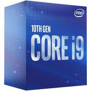Procesor Intel Core i9-10900, 3.70 GHz - 5.30 GHz, LGA1200 BX8070110900 - PROMO