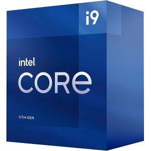 Procesor Intel Core i9-11900 (5.1GHz, 16MB, LGA1200), BX8070811900