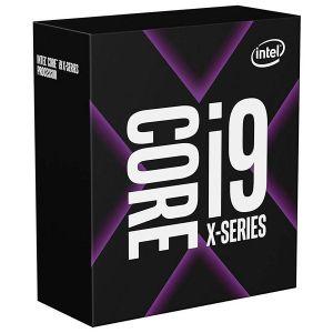 Procesor Intel Core i9-9900X (3.5GHz, 19.25MB, LGA2066), BX80673I99900XSREZ7