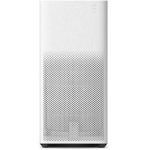 Pročišćivač zraka Xiaomi Mi Air 2H